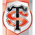 Stade-toulousain