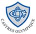 castres-olympique